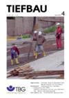 Ausgabe 04/2003