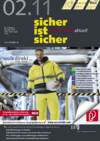 Ausgabe 02/2011