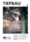 Ausgabe 02/2001