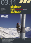 Ausgabe 03/2011