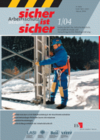 Ausgabe 01/2004