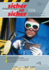 Ausgabe 05/2004