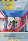 Ausgabe 02/2005