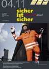 Ausgabe 04/2011