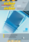 Ausgabe 03/2005