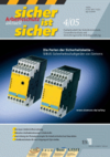 Ausgabe 04/2005