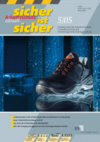 Ausgabe 05/2005