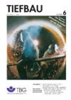 Ausgabe 06/2000