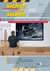 Ausgabe 06/2005