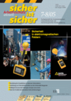 Ausgabe 07+08/2005