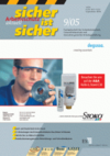 Ausgabe 09/2005
