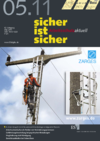 Ausgabe 05/2011