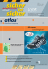 Ausgabe 10/2005