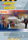 Ausgabe 11/2005