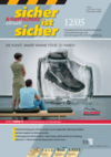 Ausgabe 12/2005