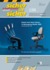 Ausgabe 01/2006
