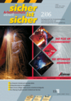 Ausgabe 02/2006
