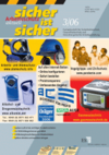 Ausgabe 03/2006