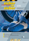Ausgabe 04/2006