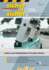 Ausgabe 05/2006