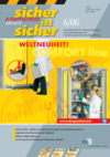 Ausgabe 06/2006