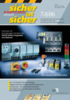 Ausgabe 07+08/2006