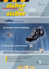 Ausgabe 09/2006