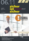 Ausgabe 06/2011