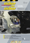 Ausgabe 10/2006