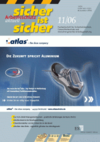 Ausgabe 11/2006