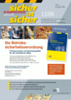 Ausgabe 12/2006