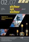 Ausgabe 02/2007