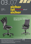 Ausgabe 03/2007