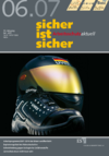 Ausgabe 06/2007