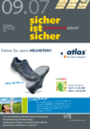 Ausgabe 09/2007
