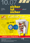 Ausgabe 10/2007