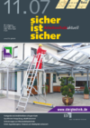 Ausgabe 11/2007