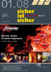 Ausgabe 01/2008