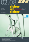 Ausgabe 02/2008