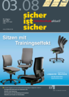 Ausgabe 03/2008