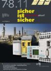 Ausgabe 07+08/2011