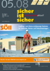 Ausgabe 05/2008