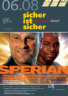 Ausgabe 06/2008