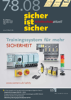 Ausgabe 07+08/2008