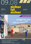 Ausgabe 09/2008