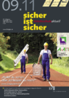 Ausgabe 09/2011