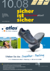 Ausgabe 10/2008