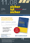 Ausgabe 11/2008