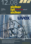 Ausgabe 12/2008
