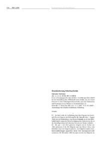 Dokument Grundsicherung Arbeitsuchende: Faktischer Stiefvater